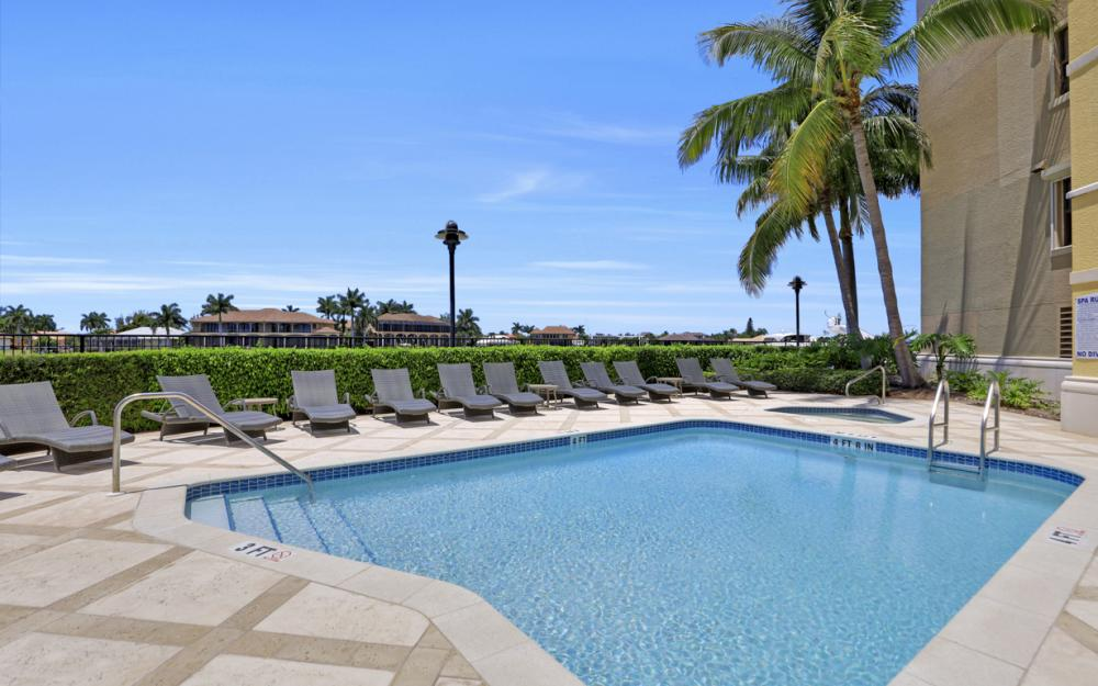 720 N Collier Blvd #301, Marco Island - Condo For Sale 1871027159