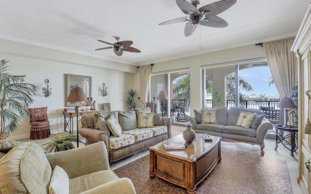 720 N Collier Blvd #301, Marco Island - Condo For Sale 1214608582