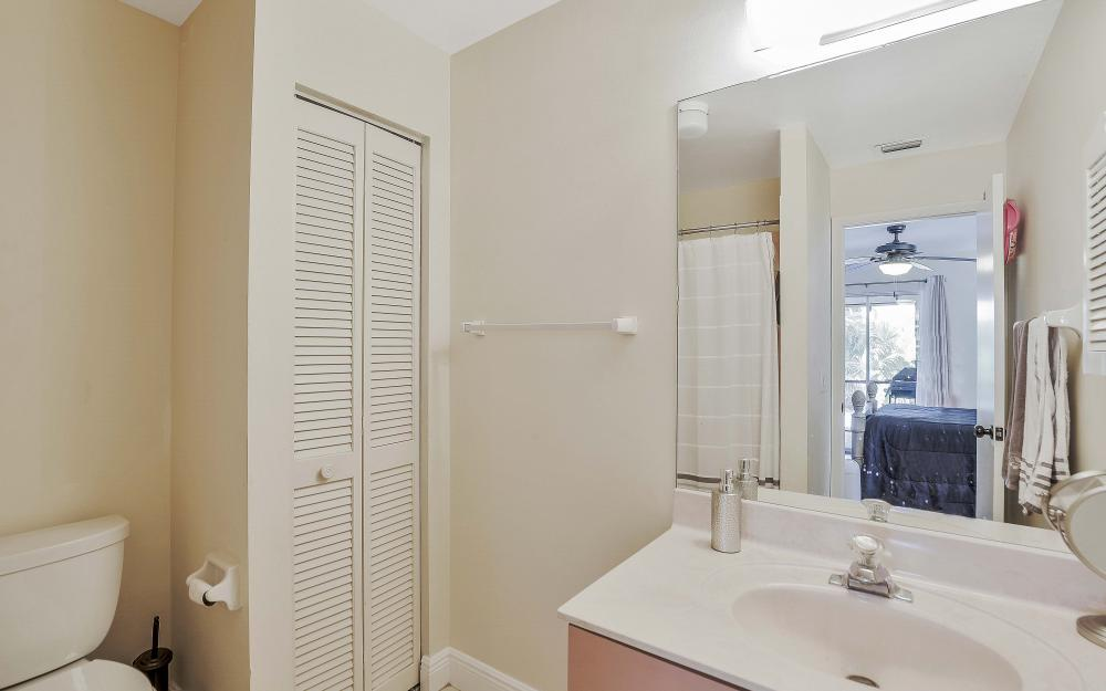 723 102nd Ave N, Naples - Vacation Rental 1358262326