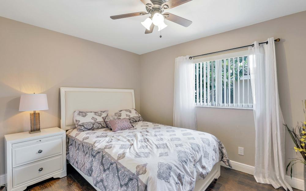 723 102nd Ave N, Naples - Vacation Rental 373374941