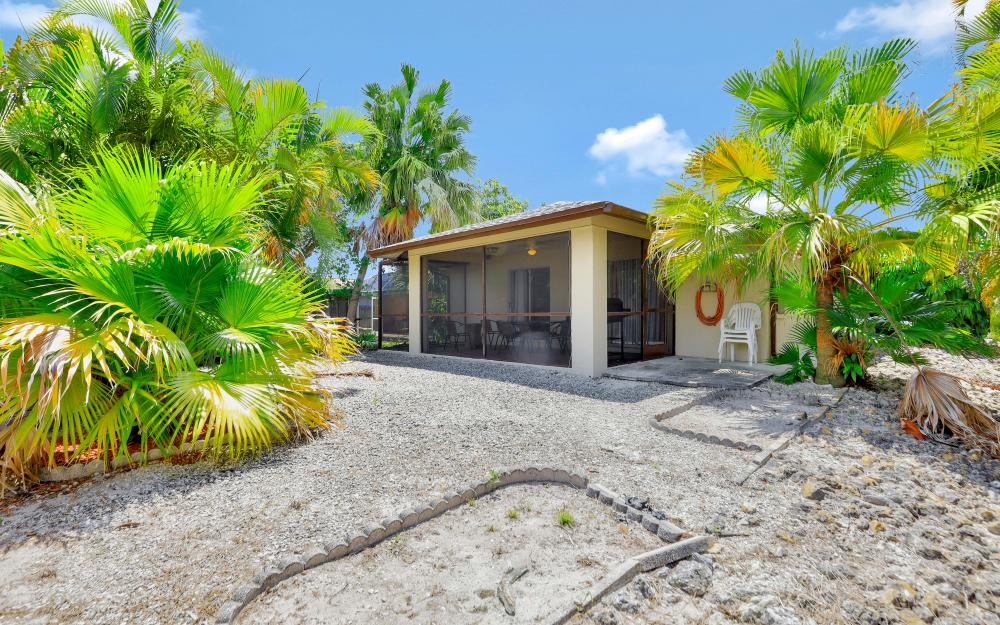 723 102nd Ave N, Naples - Vacation Rental 32982226