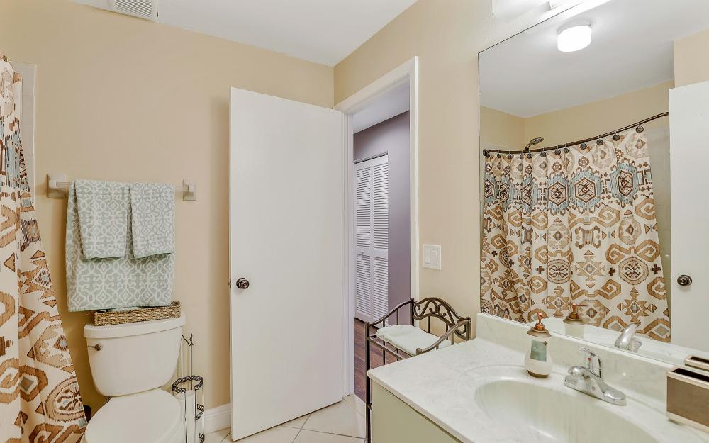 723 102nd Ave N, Naples - Vacation Rental 1308524295