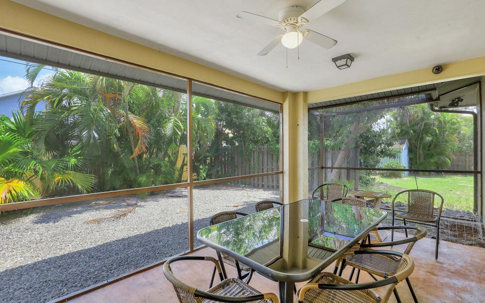 723 102nd Ave N, Naples - Vacation Rental 31008112