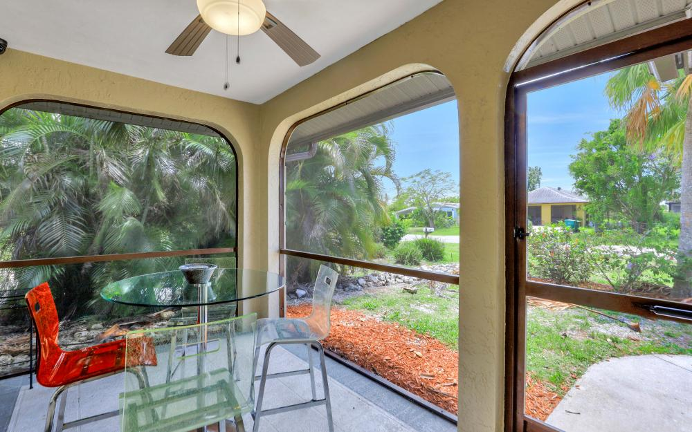 723 102nd Ave N, Naples - Vacation Rental 214143973