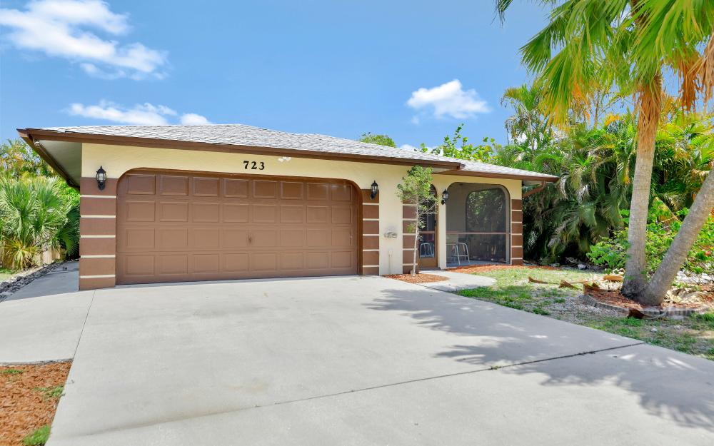 723 102nd Ave N, Naples - Vacation Rental 382335031
