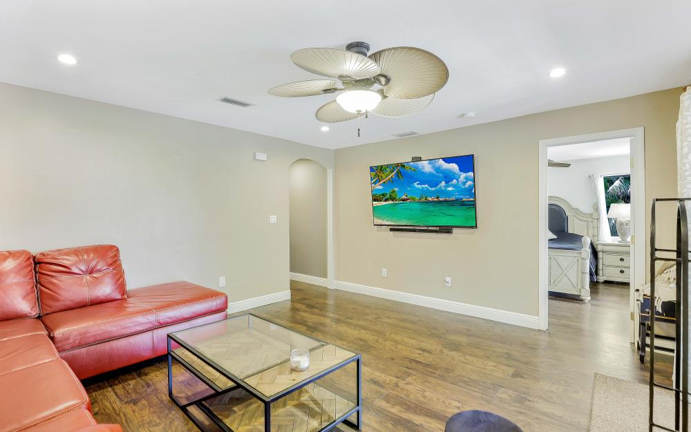 723 102nd Ave N, Naples - Vacation Rental 1278859763