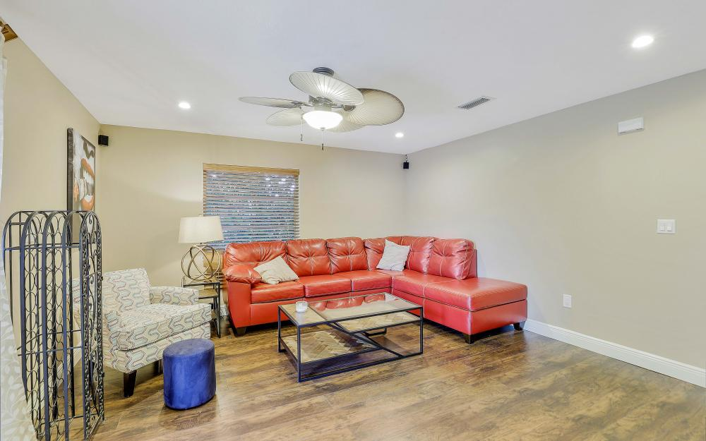 723 102nd Ave N, Naples - Vacation Rental 419417780