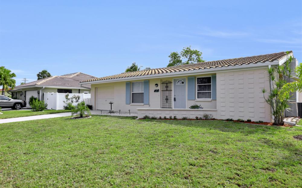 4430 N Atlantic Cir, North Fort Myers - Home For Sale 908738248