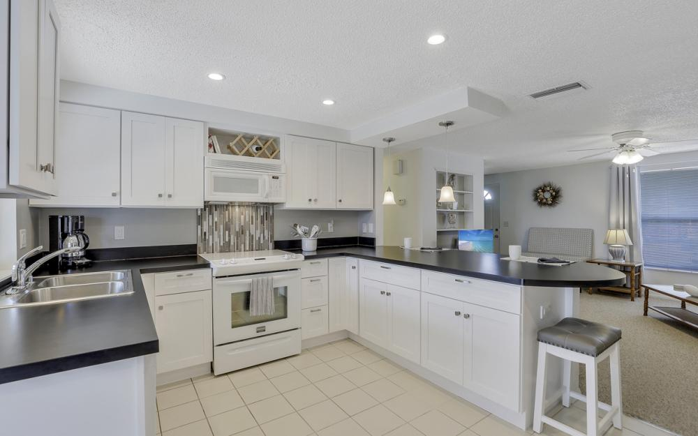 4430 N Atlantic Cir, North Fort Myers - Home For Sale 1465412057