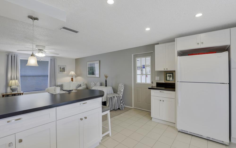 4430 N Atlantic Cir, North Fort Myers - Home For Sale 466667985