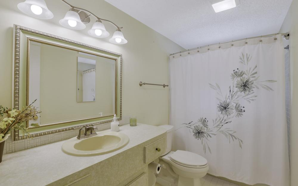 4430 N Atlantic Cir, North Fort Myers - Home For Sale 779900686