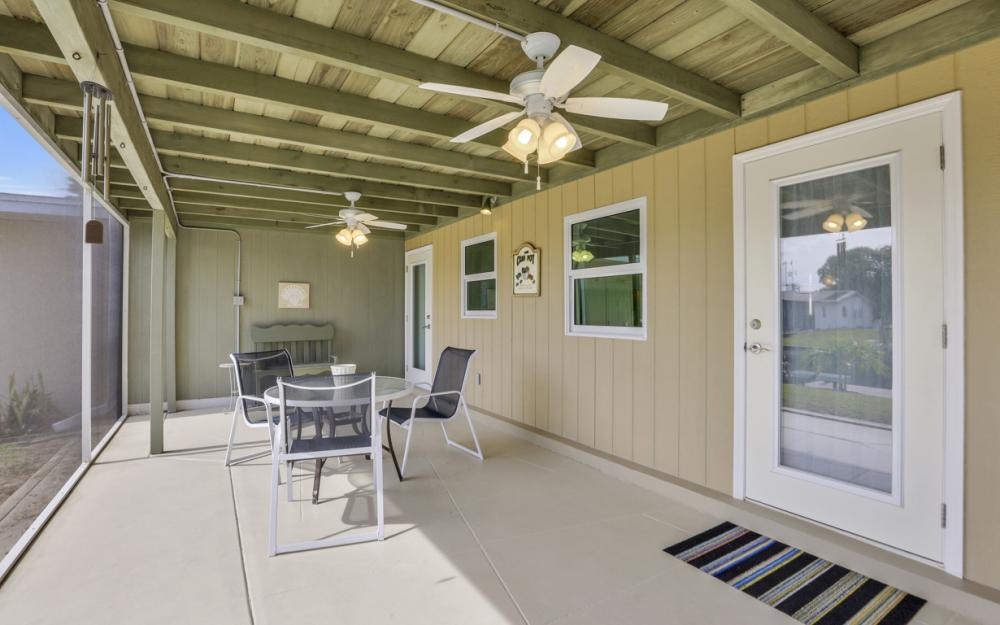 4430 N Atlantic Cir, North Fort Myers - Home For Sale 1181277611