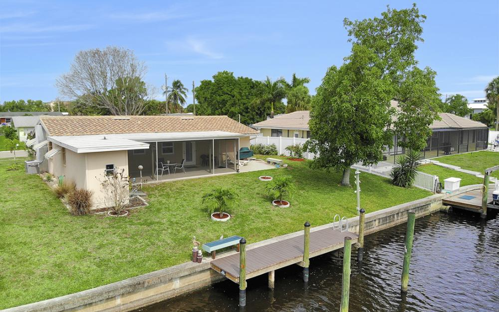 4430 N Atlantic Cir, North Fort Myers - Home For Sale 817671486