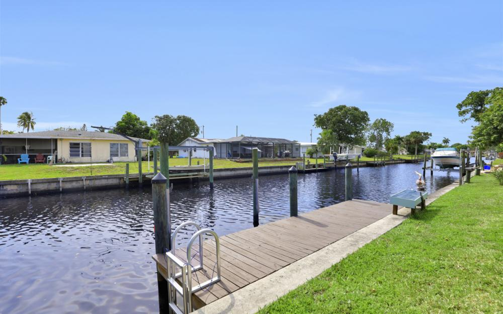 4430 N Atlantic Cir, North Fort Myers - Home For Sale 1867383092