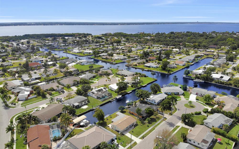4430 N Atlantic Cir, North Fort Myers - Home For Sale 1520821496