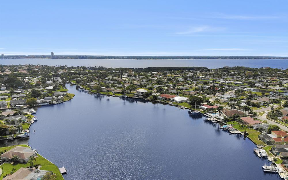 4430 N Atlantic Cir, North Fort Myers - Home For Sale 1967530845