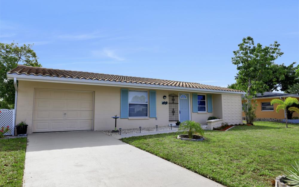 4430 N Atlantic Cir, North Fort Myers - Home For Sale 603931019
