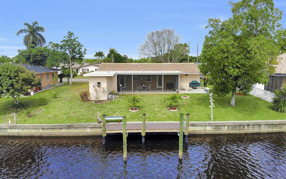 4430 N Atlantic Cir, North Fort Myers - Home For Sale 111875891