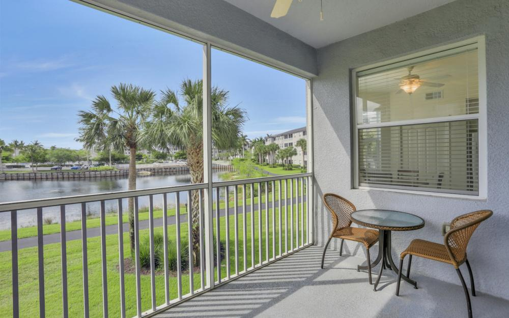 16675 Lake Cir Dr#923, Fort Myers - Condo For Sale 1527172720