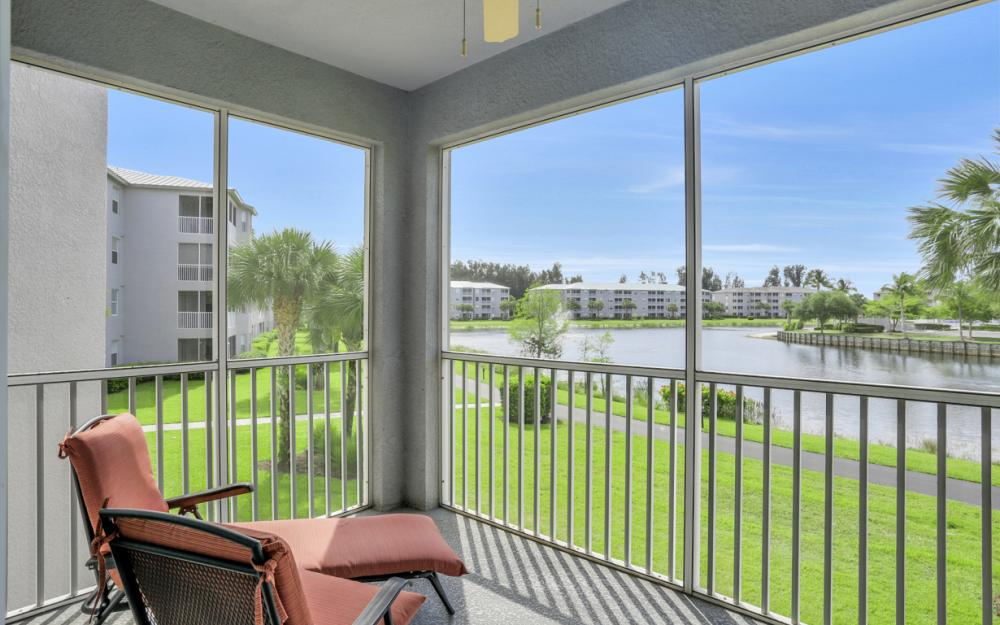 16675 Lake Cir Dr#923, Fort Myers - Condo For Sale 991443563