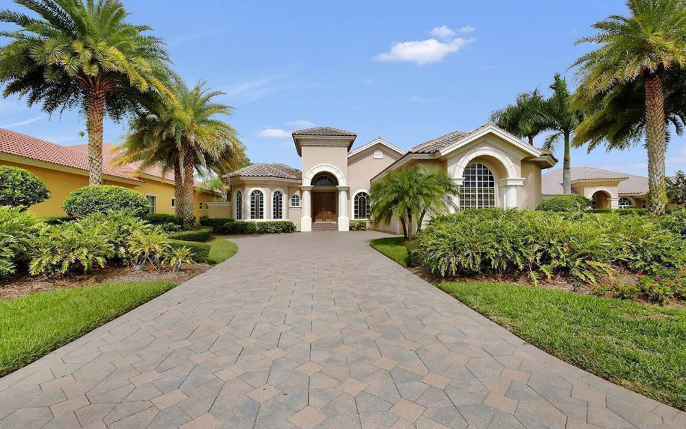 9670 Monteverdi Way, Fort Myers - House For Sale 1493589100
