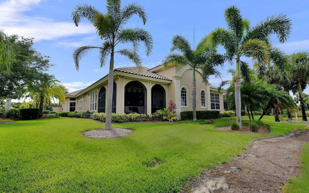 9670 Monteverdi Way, Fort Myers - House For Sale 1479517299