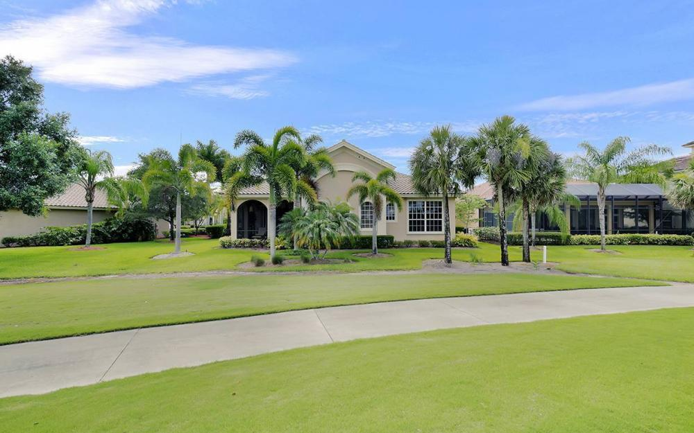9670 Monteverdi Way, Fort Myers - House For Sale 849994002