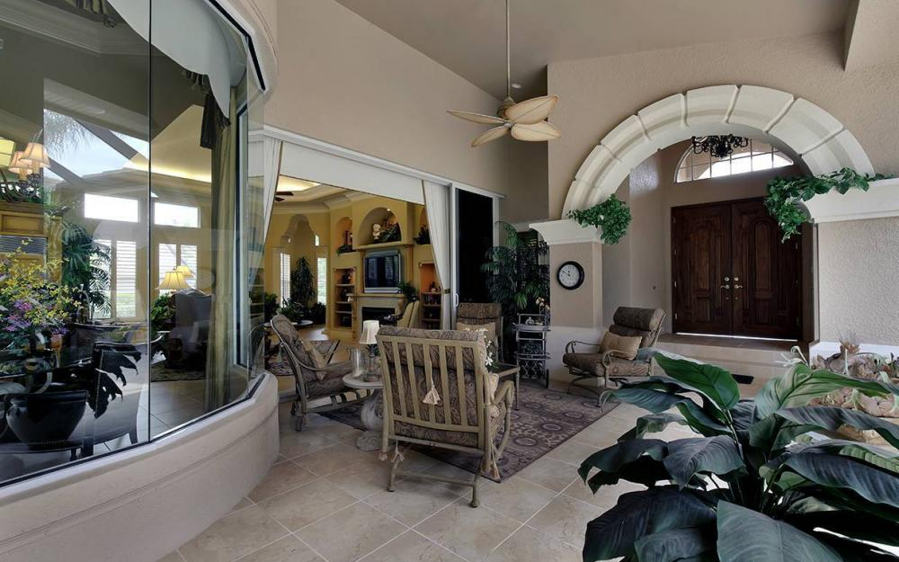 9670 Monteverdi Way, Fort Myers - House For Sale 89518960