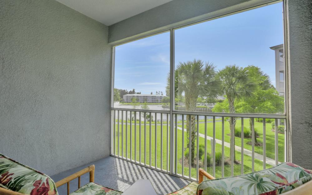 16675 Lake Cir Dr#928, Fort Myers - Condo For Sale 510928339