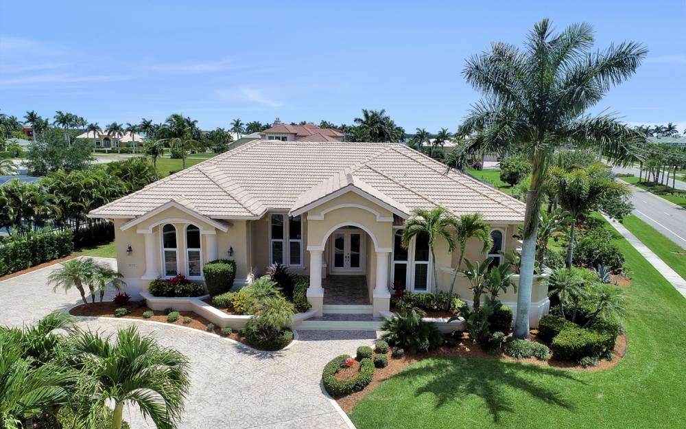 1621 Caxambas Ct, Marco Island - Home For Sale 614459618