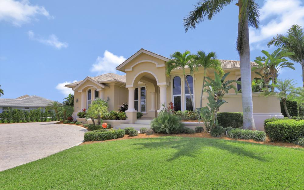 1621 Caxambas Ct, Marco Island - Home For Sale 819663759