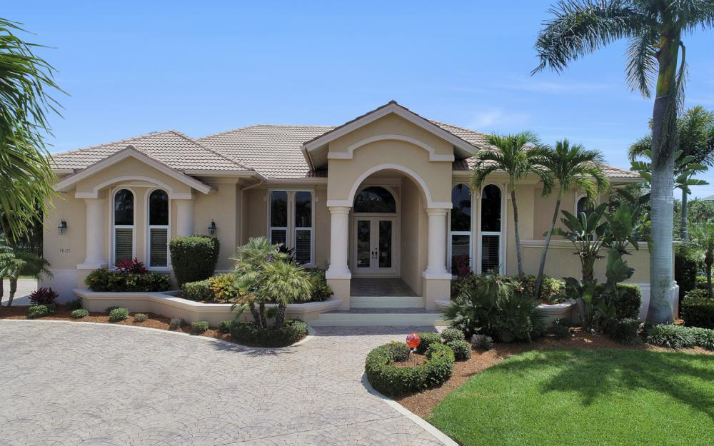 1621 Caxambas Ct, Marco Island - Home For Sale 424034861