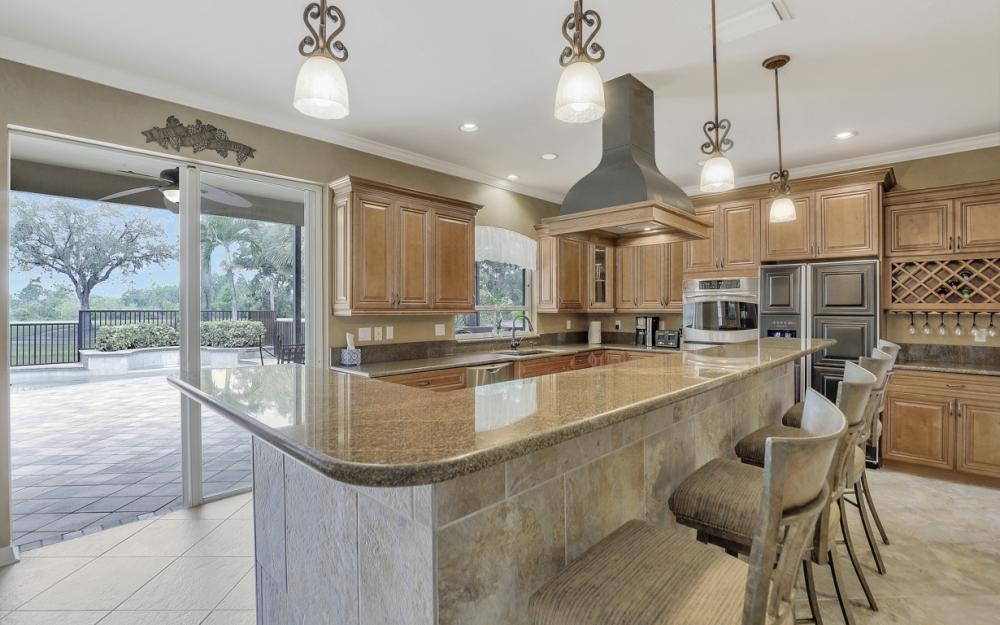 12091 Wedge Dr, Fort Myers - Home For Sale 558013313