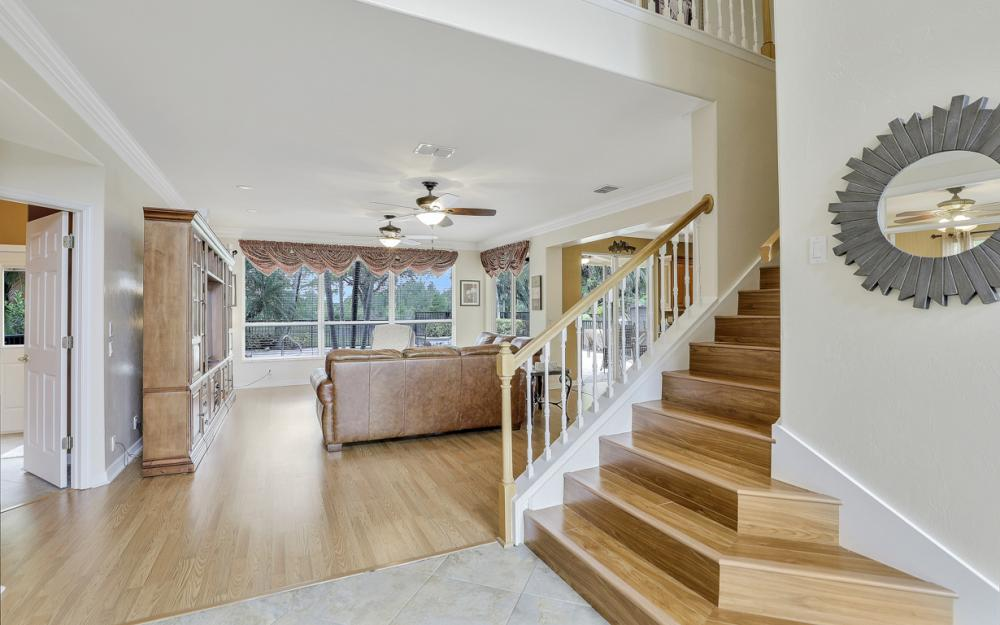 12091 Wedge Dr, Fort Myers - Home For Sale 1852072475