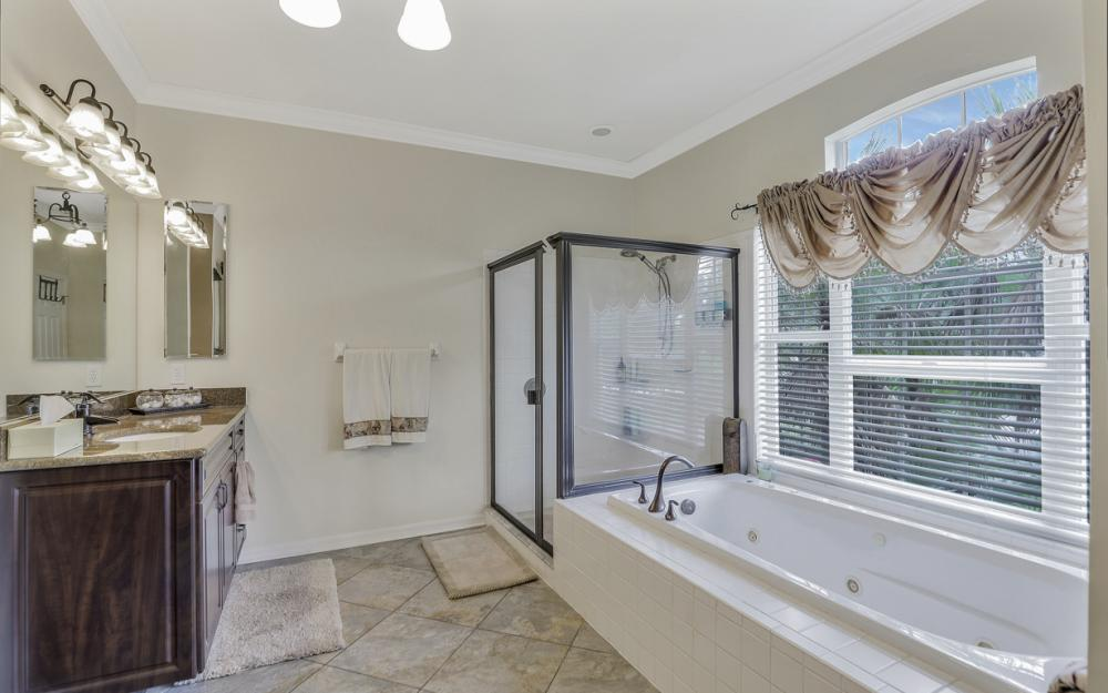 12091 Wedge Dr, Fort Myers - Home For Sale 1727255797
