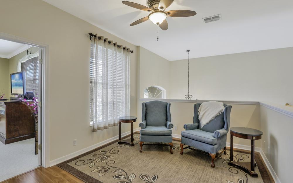 12091 Wedge Dr, Fort Myers - Home For Sale 1137902672
