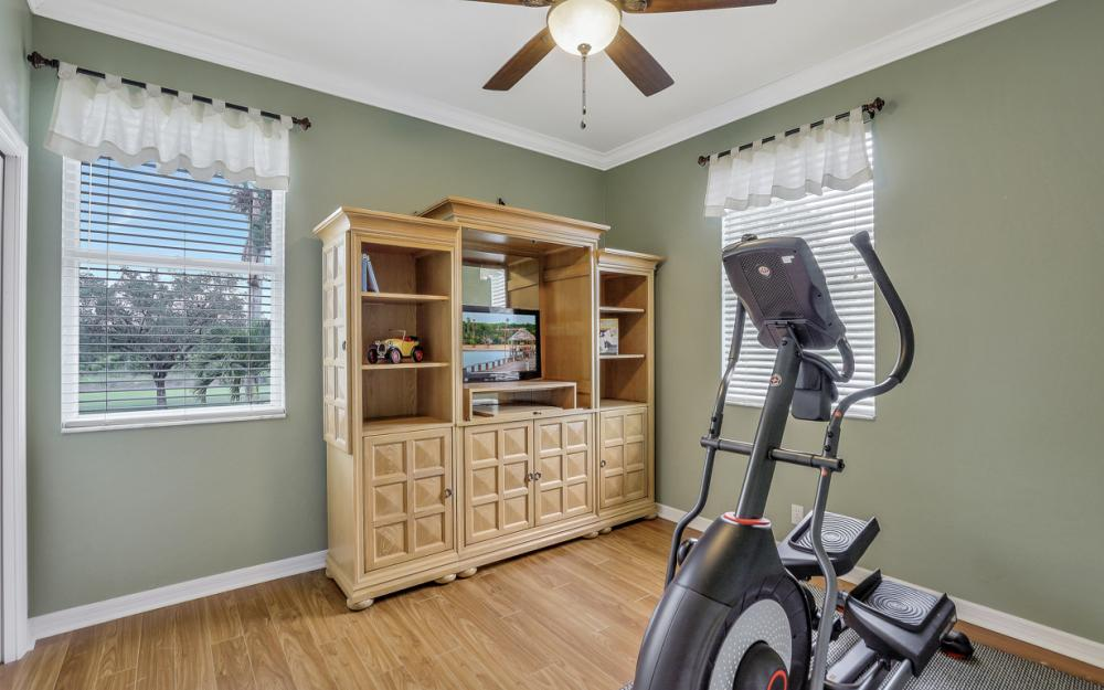 12091 Wedge Dr, Fort Myers - Home For Sale 781226734