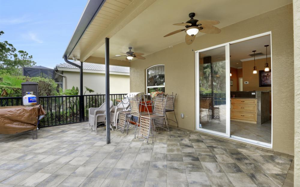12091 Wedge Dr, Fort Myers - Home For Sale 1696292647
