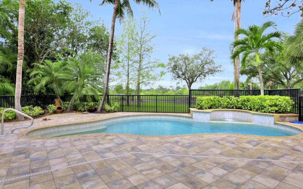 12091 Wedge Dr, Fort Myers - Home For Sale 1896433825