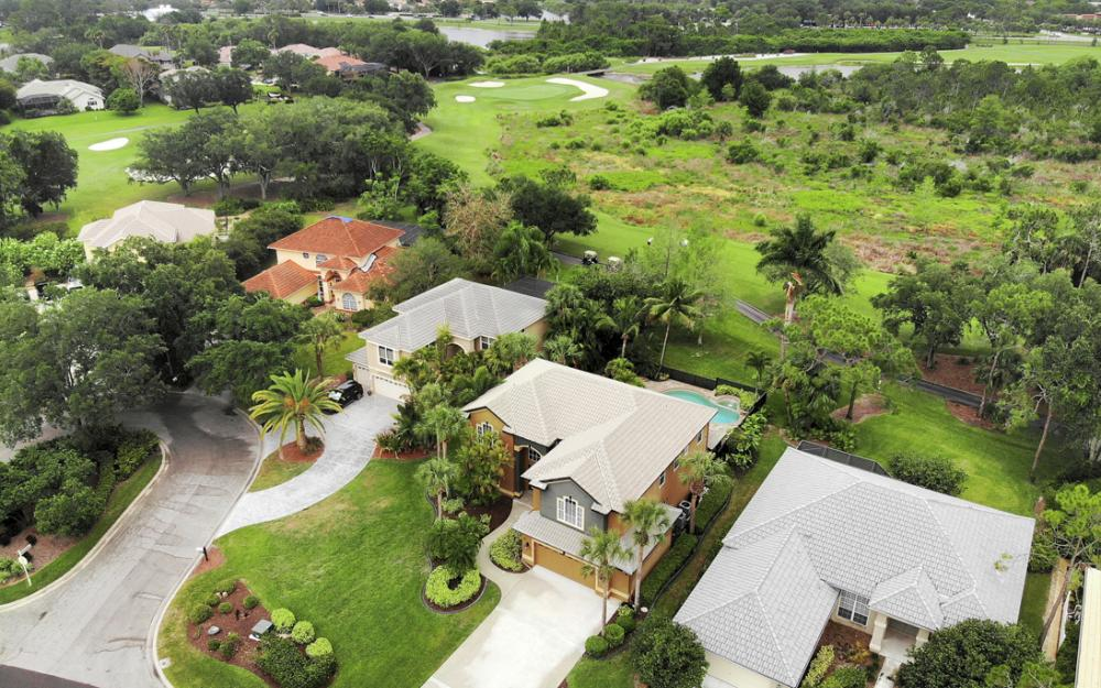 12091 Wedge Dr, Fort Myers - Home For Sale 409556330