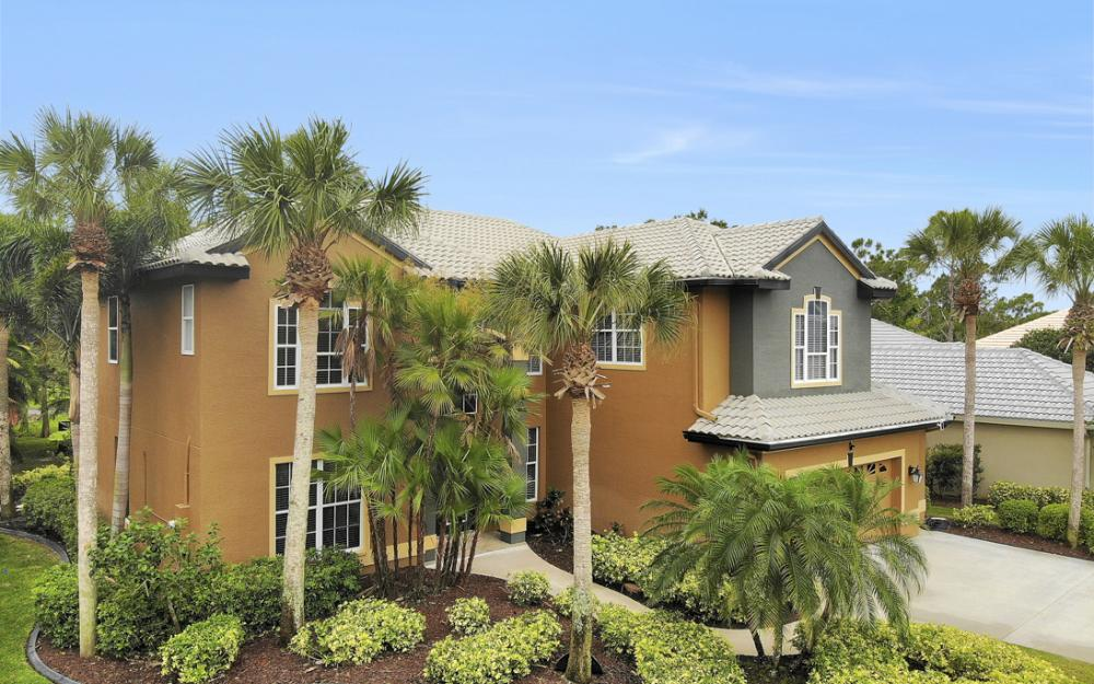 12091 Wedge Dr, Fort Myers - Home For Sale 1561691924