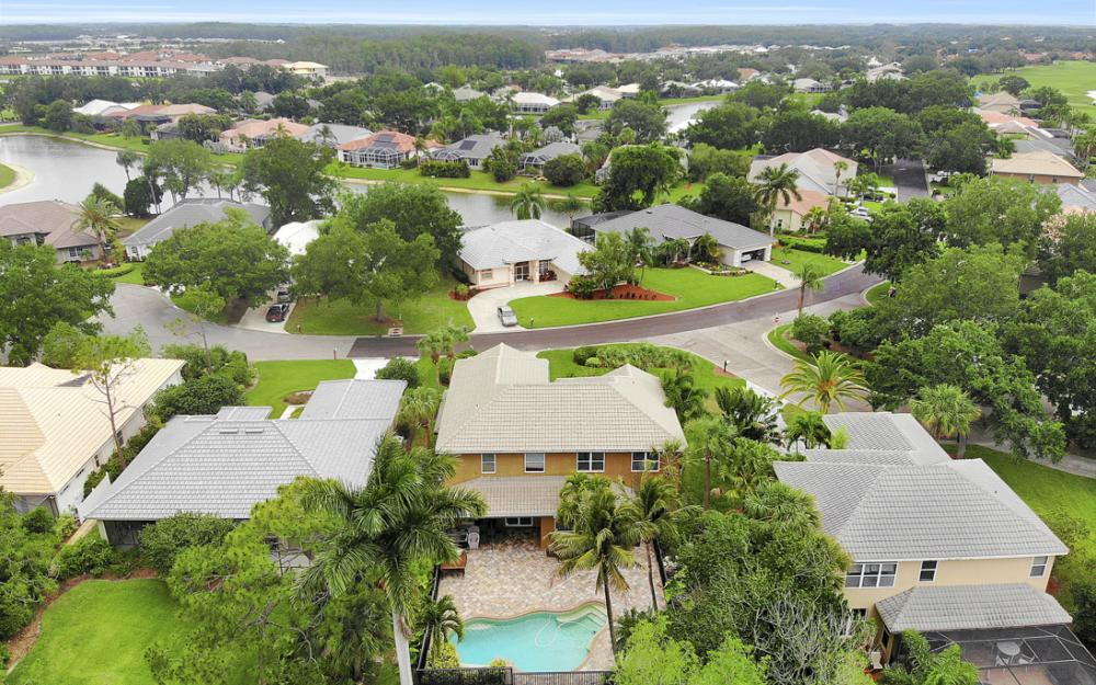 12091 Wedge Dr, Fort Myers - Home For Sale 203932376