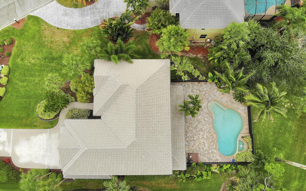 12091 Wedge Dr, Fort Myers - Home For Sale 897071793