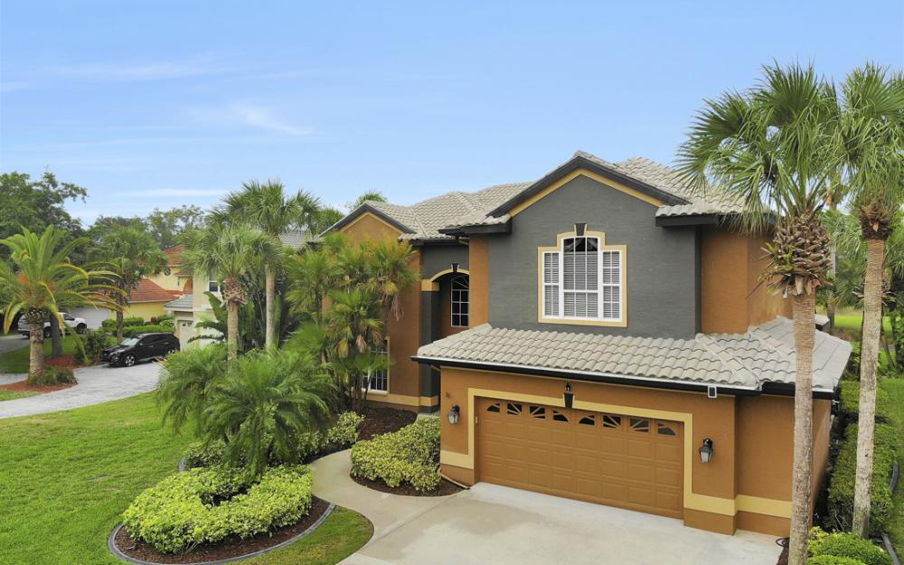 12091 Wedge Dr, Fort Myers - Home For Sale 2110194419