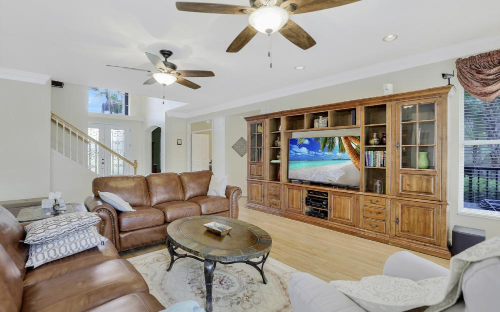 12091 Wedge Dr, Fort Myers - Home For Sale 1842641428