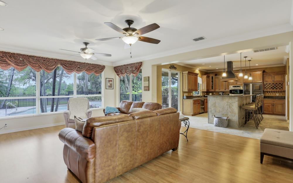 12091 Wedge Dr, Fort Myers - Home For Sale 1799717335