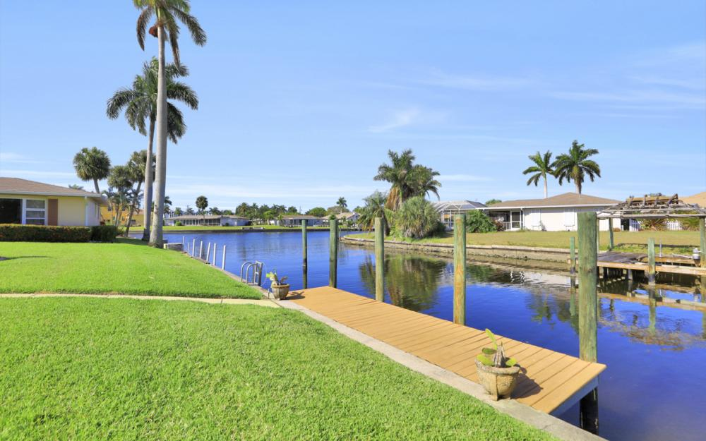 5622 Coronado Ct, Cape Coral - Home For Sale 876930606