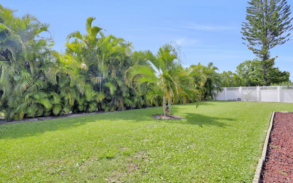 1020 SE 19th Ave Cape Coral - Home For Sale 1111024723