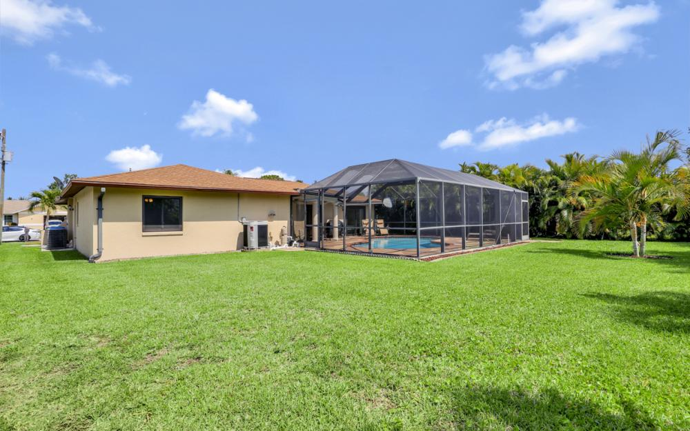 1020 SE 19th Ave Cape Coral - Home For Sale 1647731279