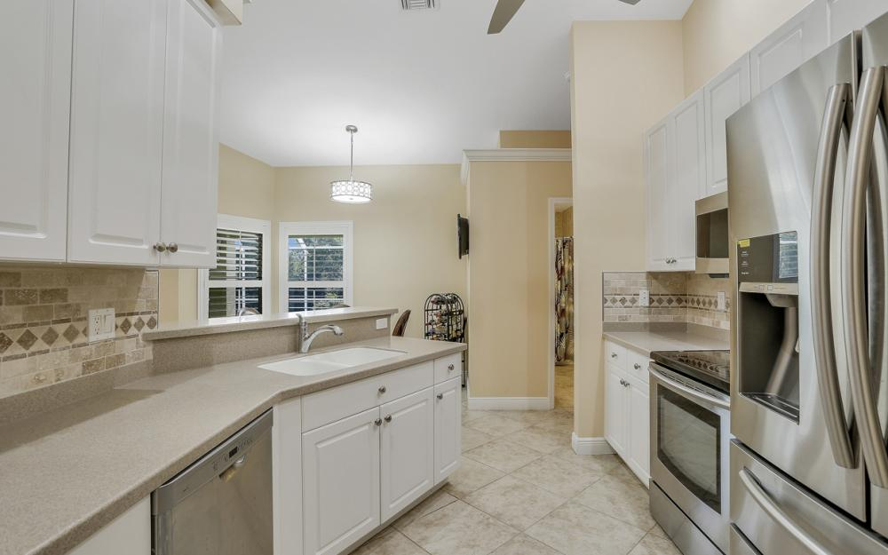 1405 SW 1st Ave Cape Coral - Home For Sale 1696716580